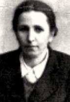 J. Wierzbicka