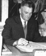 L. Kwiatkowski