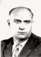 R. Smolinski