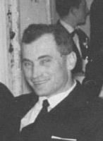 Eliasz Sosna