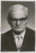 Józef Wierzbicki