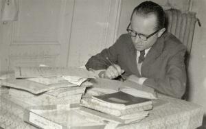 Czeslaw Kiszkurno