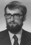 Ryszard Misiun