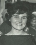 Barbara Kreutzinger