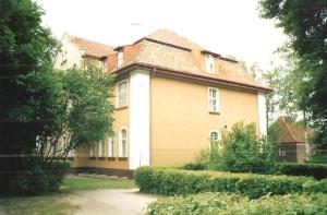 piascik_szkola2