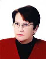 Alicja Kosiedowska