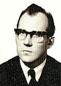 Henryk Kosiedowski
