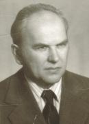 Aleksander Jankowski