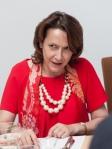 Gabriela Żółtaniecka
