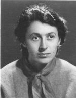 Eugenia Zapisek