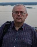 Prof. zw. Andrzej Łachacz