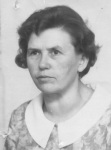 Janina Chmielewska