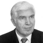 prof. dr hab. Eugeniusz Mazurkiewicz prof.dr Zygmunt Brogowski źródło: alma mer.pl