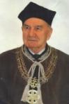 prof.dr Zygmunt Brogowski, źródło: zskr.dobrocin/absolwenci