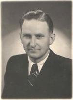 Franciszek Hildebrandt