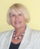 szynkowska-portrret