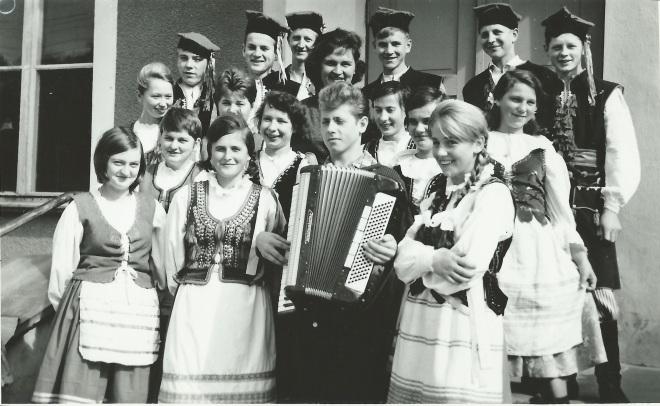 szynkowska3
