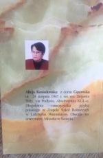 kosiedowska-ksiazka-tyl