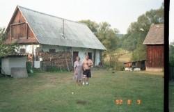 Fot. 3.